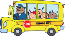 Substitute Teachers and Bus Drivers Needed!
